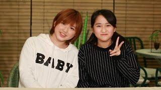 MCは、アンジュルム竹内朱莉と新ユニットの田口夏実! プリキュア映画主...