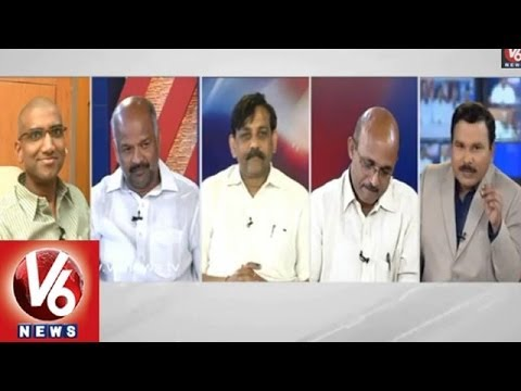 Government College Results Challenges Corporte Education - Murthy - 7 pm Discussion