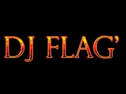 KAKO   HÉ BEN OUI NOU LA   DJ FLAG DUBPLATE SANS PLOMB RIDDIM