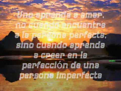 Te Amare - William Luna