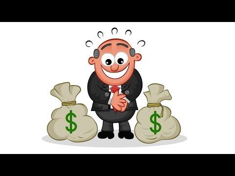 Заработать на девальвации рубля