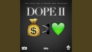 Provided to YouTube by DistroKid Seesaw · Greenland Gunna Dope 2 ℗ ...