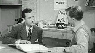 Propaganda Techniques (1949)
