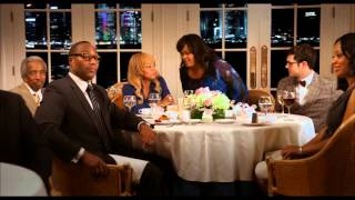 Baggage Claim | Rehearsal Dinner | Clip HD