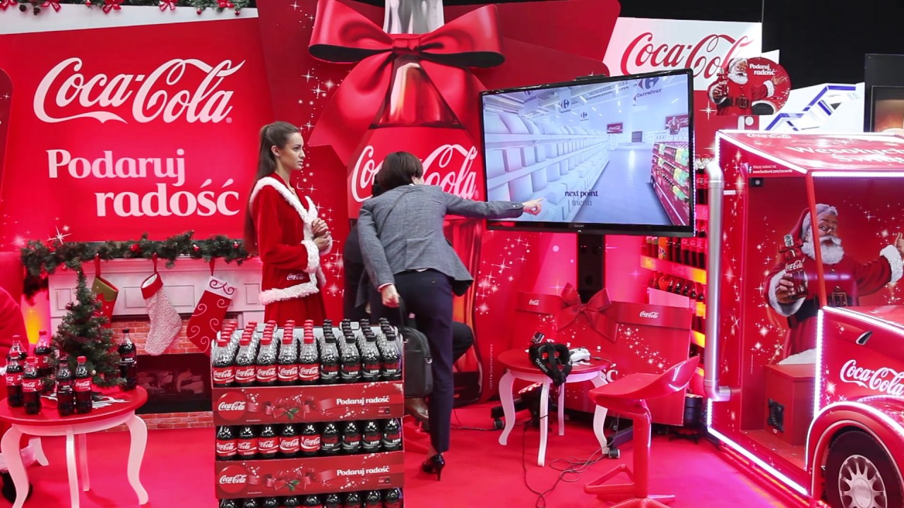 virtual teams coca cola Oracle rac for sap at coca cola hellenic:  the different teams collaborated on the over-  sap on rac at cocacola hellenic.
