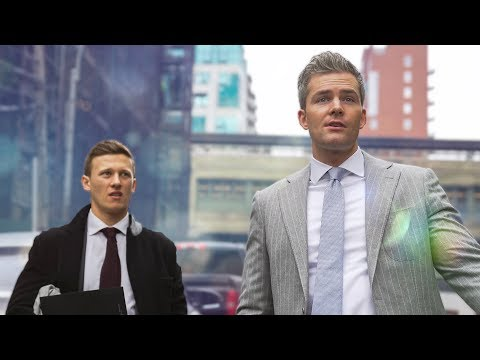 WHY REAL ESTATE IS THE GREATEST CAREER IN THE WORLD | Ryan Serhant Vlog #006