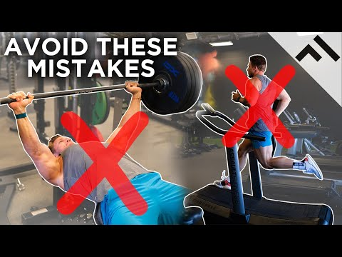 How To Workout After Quarantine