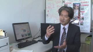 三木研究室 - 人に役立つナノ・マイクロシステム