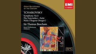 The Nutcracker - Suite, Op.71a (2007 Remastered Version) : IV. Trepak (Russian Dance)