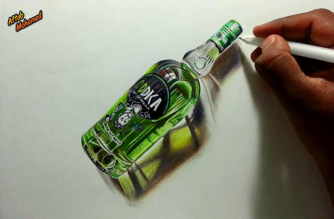 Draw On Glass Reddit