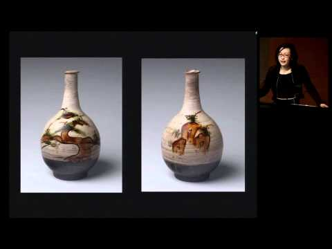 Poetry in Clay: Exploring Korean Buncheong Ceramics, Japanese Revivals, and Their Significance Today