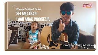 Download GUDANG LAGU ANAK 2019