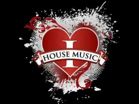 Best russian house music 2012 new youtube for House music 2012