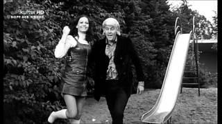 Howard Carpendale - Sag ja zu der Liebe - 1968