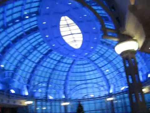 Travel Niagara Falls - Fallsview Casino and Resort