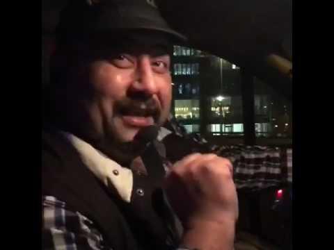 Disco Taxi Köln