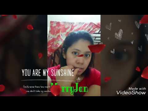 Selalu Barengan 👉 Ella Susanti feat Jaly Ridho