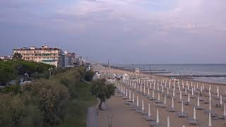 Live da Club Camping Jesolo International