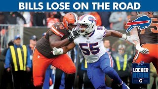 """""""This Team's Very Resiliant"""" 