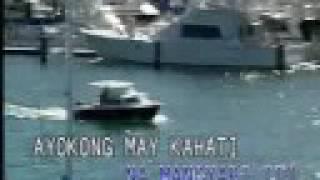 videoke - (opm) di ko kaya