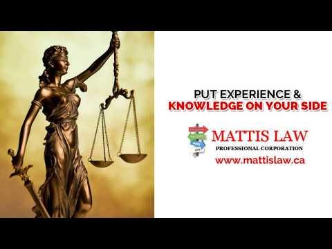 Family lawyer NorthYork Brampton Toronto Civil Litigation Service Brampton Toronto NorthYork  Real E
