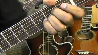 How To Play Draw Me Close by Kelly Carpenter On Acoustic Guitar EEMusicLIVE Lesson Vineyard