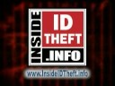 The REAL Free Credit Report + www.IdentityTheft.info