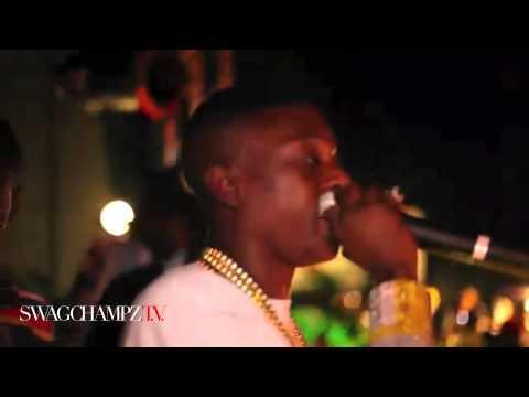 Lil Boosie - Thug Me Like That (Live Performance) [SCTV]