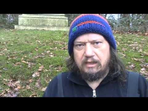 Peter Ludolf Eine Kerze Fur Gunter Youtube