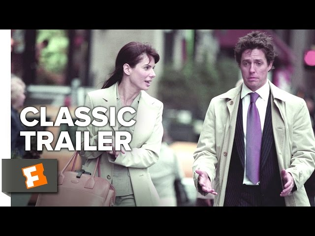 two weeks notice movie download 300mb