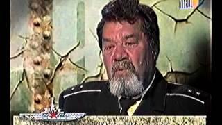 Морское братство-нерушимо! К-19. Иван Кулаков.