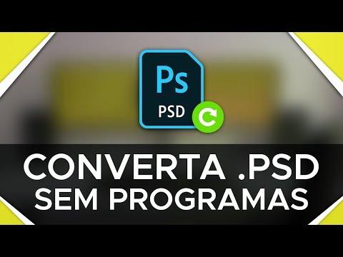 como-converter-arquivos-.psd-sem-programas-|-para-jpeg,-ai,-pdf,-svg,-doc-e-muito-mais!