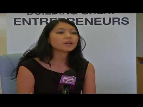 Malaysia Economy | Young Entrepreneurs to Drive Malaysia's Economy