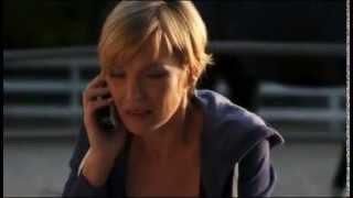 Unstable | Trailer #1 (2012) | Ivan Sergei, Ashley Scott, George Newbern