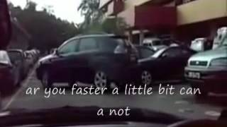 Impatient Asian [Original Full Video]