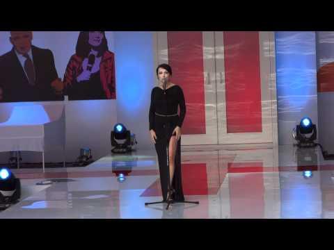 Rewers - Taxi - IX Płocka Noc Kabaretowa from YouTube · Duration:  8 minutes 34 seconds