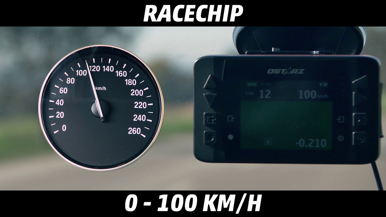 W212 RaceChip S Chiptuning Mercedes E 170kW 231PS Tuning-Box 350 CDI BlueEF