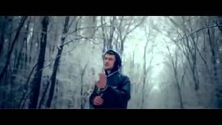 Рэп про любовь [2013]
