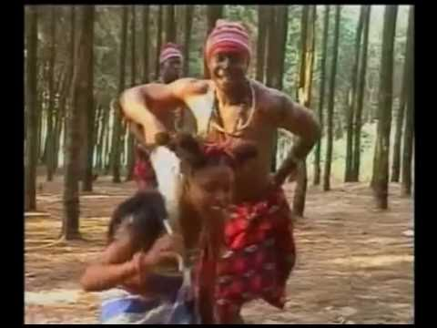 ONU LILI UDENE - NEW NIGERIAN TRADITIONAL IGBO MUSIC
