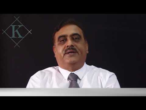 How to cure Autism (IN HINDI) by KAILASH MANTRY (LIFE COACH)