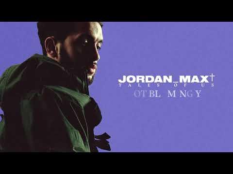 Jordan Max - Not Blaming You (Official Audio) Mp3