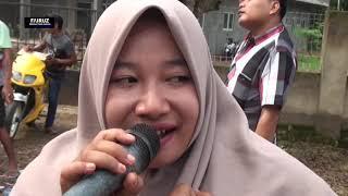 Download lagu TAMPIL PERDANA LAGU LANGKA PERASAANE VOC WINDA ANDI PUTRA 1 KP SEMBUNG II DS GUNUNGSEMBUNG MP3