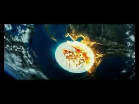 armageddon movie trailer 1998 youtube