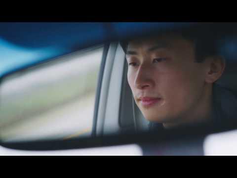 DocuDay LA 2019 Trailer