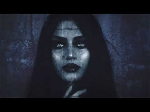 Drummer JS - SESSION SERIE : AKHETH -The Asylum, ft. Mark Jansen (Epica) Lyric Video