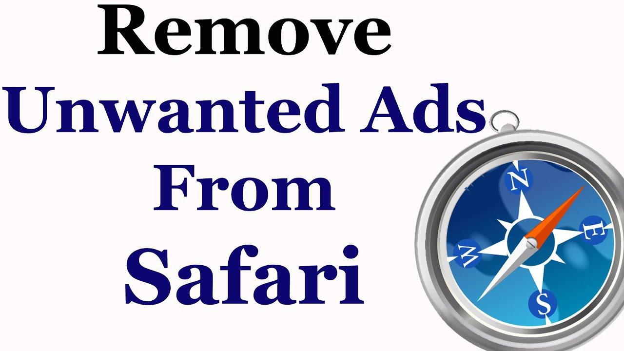 Safari (web browser) - portablecontacts net