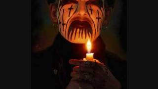 Watch King Diamond The Wedding Dream video