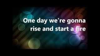 Playmen Feat Hadley Gypsy Heart Lyrics