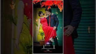 Best tiktok hindi Ringtone, Sad song ringtone, new ringtone 2019/2020 | Love ringtone