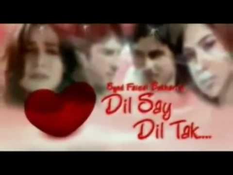 Dil Se Dil Tak Full Song Mp3